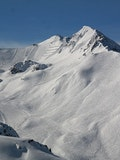 Top 10 Ski Resorts in the United States – 2014 List
