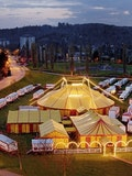 The World's Most Famous Circuses