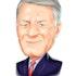The 5 High-Performance Stocks That Bennett Lawrence Loves