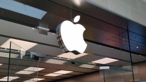 Apple, is AAPL a good stock to buy, NASDAQ:AAPL, Brian Tong, connected toaster, Apple Toaster, Internet of Things