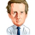 Huntsman Corporation (HUN): Alex Roepers Loves It, Other Hedge Funds Not So Much