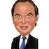 Hedge Funds Were Betting On TerraForm Power Inc (TERP) Before The Coronavirus