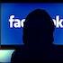 Standard Pacific Capital Trims Exposure to Top Picks Including KAR Auction Services Inc (KAR) & Facebook Inc (FB)
