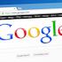 Baidu Inc (BIDU), Google Inc. (GOOGL): Cantillon's Top Tech Picks At End of Q1
