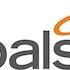 Globalstar, Inc. (GSAT): TLPS Story Not Over Yet; Long Investors Are Winning