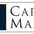 Twitter, Tesla Motors Inc, LinkedIn Corp: Hedge Fund JAT Capital's Picks Dominated The Market in Q1