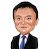 Long-Term Alibaba Group Holding Ltd (BABA) Investors Should Read This
