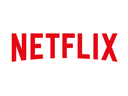 Netflix, is NFLX a good stock to buy, NASDAQ:NFLX, HBO, HBO Now, HBO Go, Kayla Tausche, Kelly Evans,