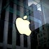 Jump in Insider Buying at Macquarie Infrastructure after Hedgeye Recommends Shorting the Stock, Spontaneous Insider Sale at Apple Inc. (AAPL), Plus Other Insider Trading