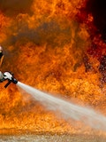 10 States with the Most Forest Fires