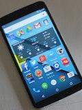 8 Best Smartphones In the World