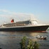 Here's Why Ariel Investments Sold Carnival Corp. (CCL)