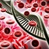 Is PDL BioPharma Inc (PDLI) Going to Burn These Hedge Funds?