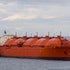 Golar LNG Partners LP (GMLP): How It Stacks Up Against Its Peers
