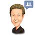 Facebook Inc (FB), Yahoo! Inc. (YHOO), Priceline Group Inc (PCLN) Among Top Tech Picks of Standard Pacific Capital