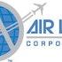 Air Lease Corp (AL) & Ryman Hospitality Properties Inc (RHP) Among Bernard Selz's Top Small-Cap Stock Picks