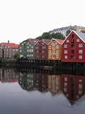 11 Countries with Highest Standard of Living