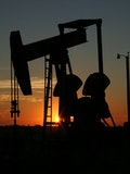 11 Countries That Consume the Most Oil in the World