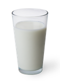 11 Countries That Consume the Most Milk