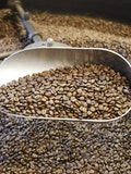 11 Countries That Consume the Most Coffee in the World