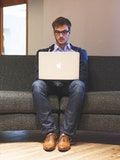 11 Most Profitable Businesses With Low Startup Costs