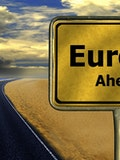 10 Cheapest Countries to Live In Europe
