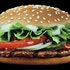 Is Beyond Meat (BYND) A Worthy Investment Pick?