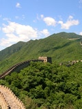 11 Surreal Places to Visit in China Before You Die