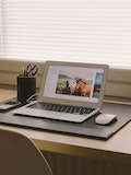 11 Most Successful Home Based Businesses Available Today