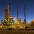 Top Industrials Picks Of Impax Asset Management