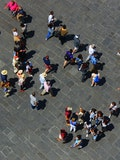 11 Most Famous City Squares in the World