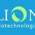 Lion Biotechnologies Inc (LBIO): Ayer Capital Management Halves Its Stake