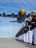10 Most Powerful Military Countries In the World