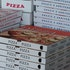 Cluster of Insider Buying at Struggling Bake-at-Home Pizza Chain, Plus Other Noteworthy Insider Transactions