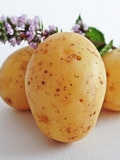 11 Countries that Consume the Most Potatoes