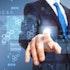 P.A.W Capital's Long-term Technology Picks Stole The First Quarter