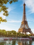 10 Most Affordable Places to Visit in France That are Also Beautiful