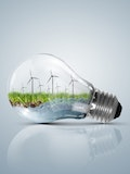 10 Most Socially Responsible Companies in The US