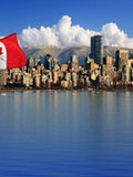 How to Move To Canada with No Money: Requirements for US Citizens