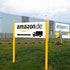 Arista Networks Inc (ANET), Amazon.com Inc. (AMZN) & Three Other Stocks That Have Been Unstoppable Lately