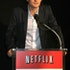 Why We Expect Big Things From Netflix, Inc. (NFLX), Palo Alto Networks Inc (PANW), More