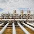 Do Hedge Funds Love Energy Transfer Partners LP (ETP)?