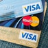 Visa (V) 2021 Q2 Financial Results Preview