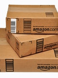 25 Best Things To Buy On Amazon Under 20 Dollars