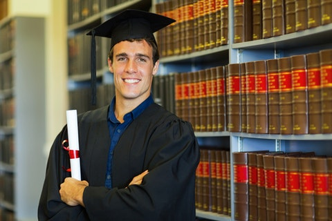 Easiest Law Schools to Get Into in US