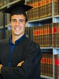 11 Easiest Law Schools to Get Into in US