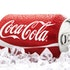 Is Coca-Cola European Partners plc Ordinary Shares (CCE) A Good Stock To Buy?