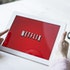 Earnings Results Have Netflix, Yahoo, IBM, and More Turning Heads