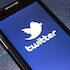Wells Fargo, Twitter, Pfizer and More: Why Investors Are Yammering About These 5 Stocks