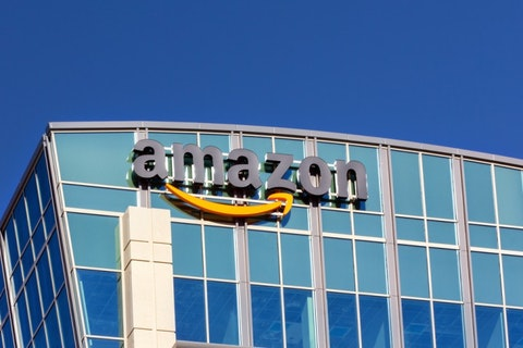 Top 10 Multinational Corporations In The US